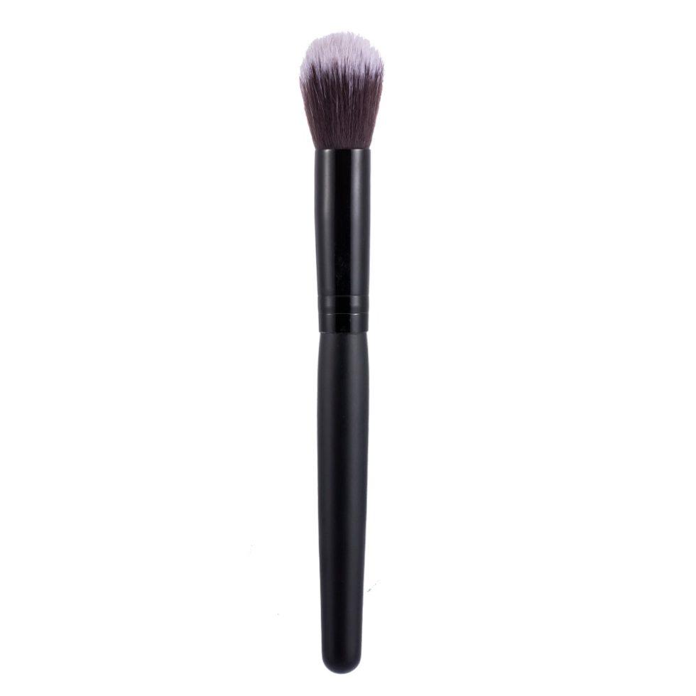Professional Contour Brush