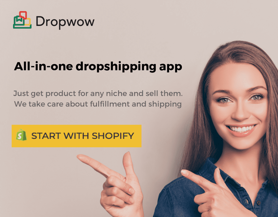 Ecom Turbo Shopify Theme Review : My 1 Year Using It