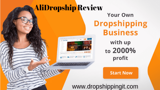 AliDropship Review :  Best WordPress Dropshipping Plugin