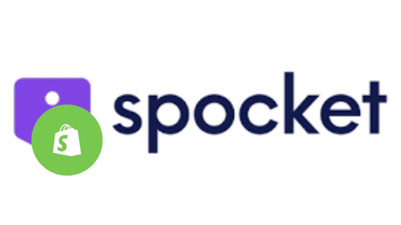 Spocket Review : Dropshipping Products From EU And US