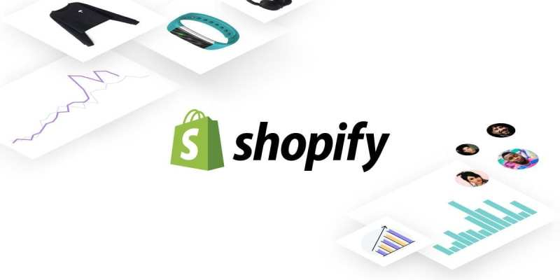 Give Me 30 Minutes And I'll Give You A Detailed Shopify Review.
