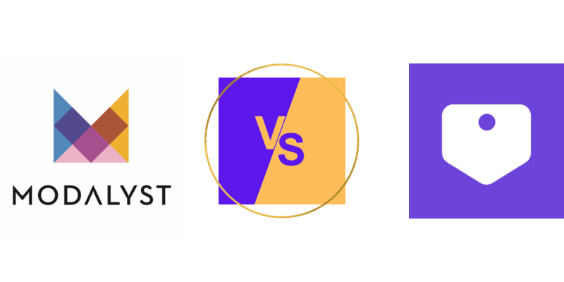 Modalyst Vs Spocket: Should You Install Both Or None?