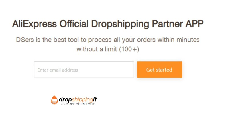 Dsers Review: The Official AliExpress Dropshipping App