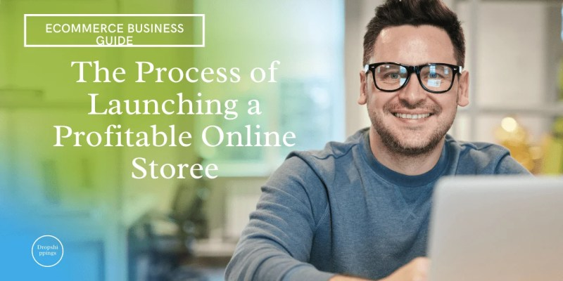 ECommerce Business Guide