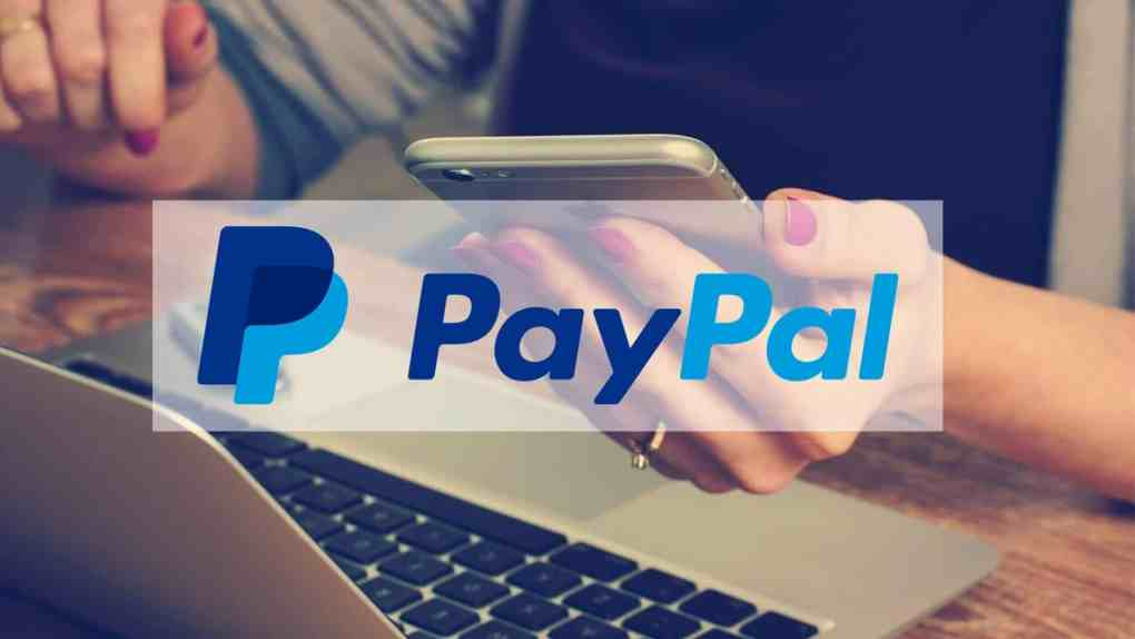 how to get your paypal refund