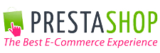 tiendas dropshipping con PrestaShop