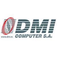 proveedor informatica dmi computer