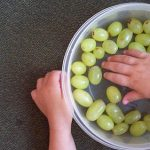 More Foods not to Share with 2-Year-Olds