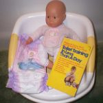 Tip Tuesday — Potty Training