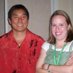 Guy Kawasaki – My New Best Friend