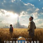 Tomorrowland: The World is Hopeless Because of You so Be Hopeful, OKAY!?