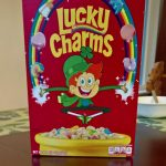 Leprechauns and Expectations