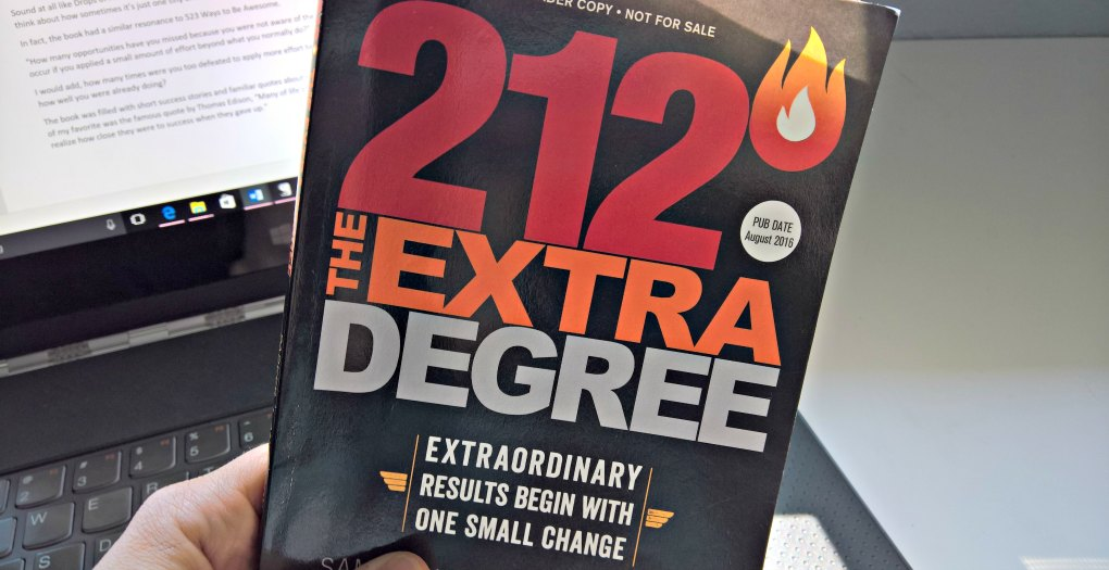 212-the-extra-degree