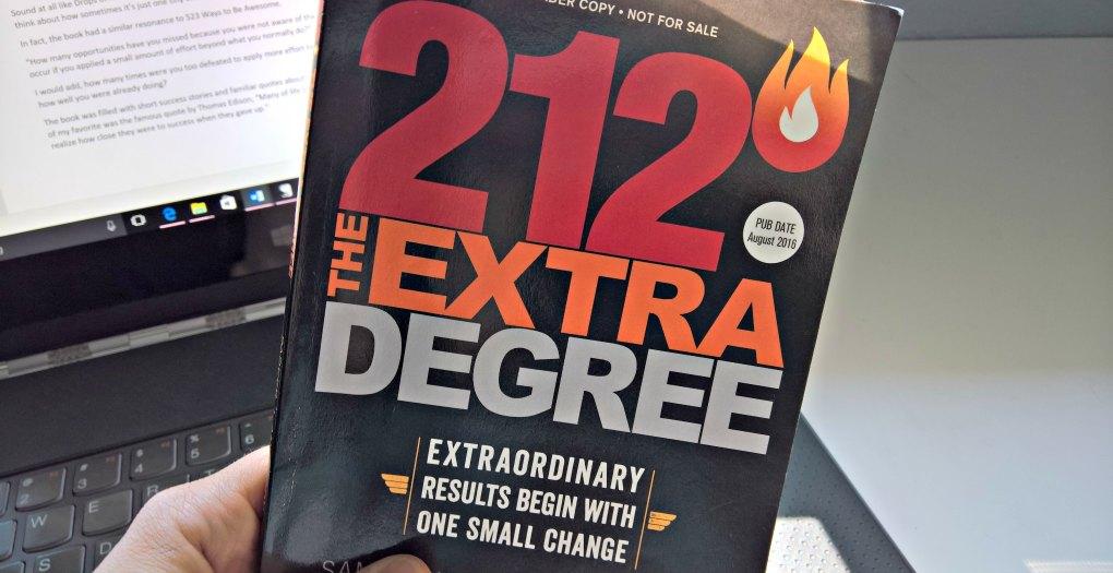 212-the-extra-degree