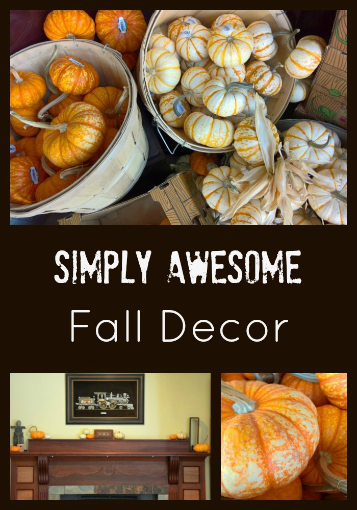fall-decor-pumpkins-pinterest2