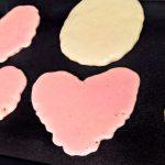 Happy Valentims