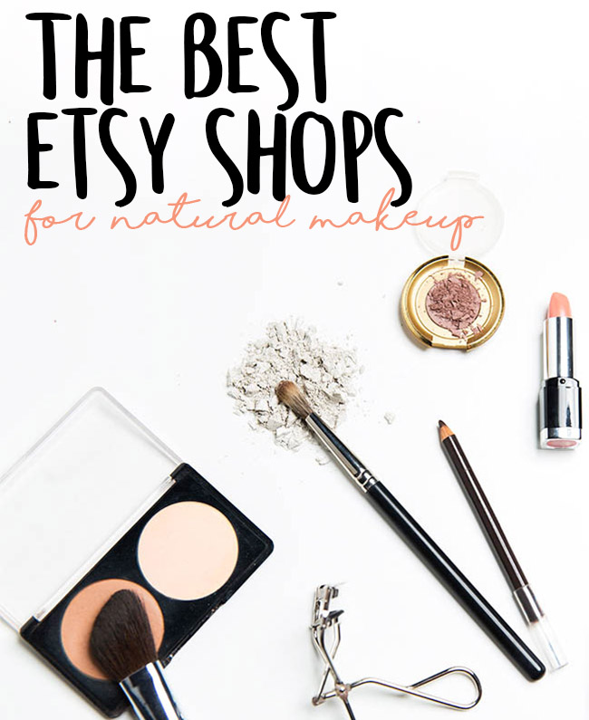 etsy-natural-makeup