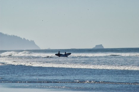 cb surf