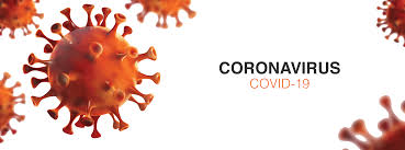 Coronavirus (COVID-19): Prevention & Safety Information for ...