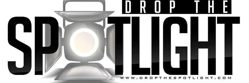Drop The Spotlight