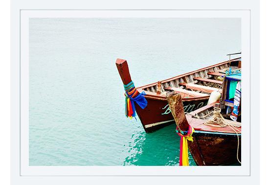 Wooden Boats.jpg