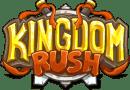 John E. Dragon reviews Kingdom Rush for ISO on Dropthespotlight.com
