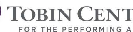 Z:\Logo\Tobin Logos with TM\jpg\Tobin Center logo 4c horizontal.jpg