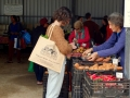 Murwillumbah farmers market
