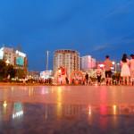 25 photos to make you re-think China