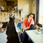 Trans-Siberian Railway your own way – how to guide