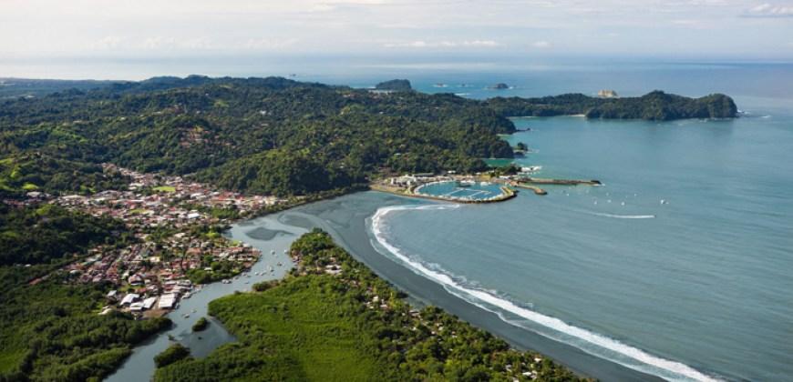 Skydive Costa Rica.com