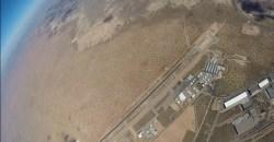 Skydive El Paso