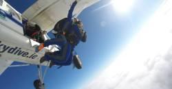 Irish Parachute Club