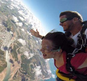 Mackay Skydive