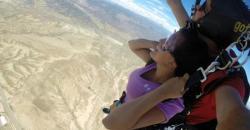 Skydive Colorado