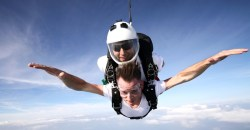 Skydive Tennessee
