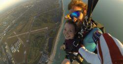 Skydive Venice