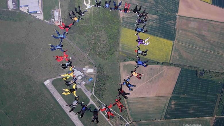 Skydive Dadalus (Fallschirmsport) Eisenach – Kindel