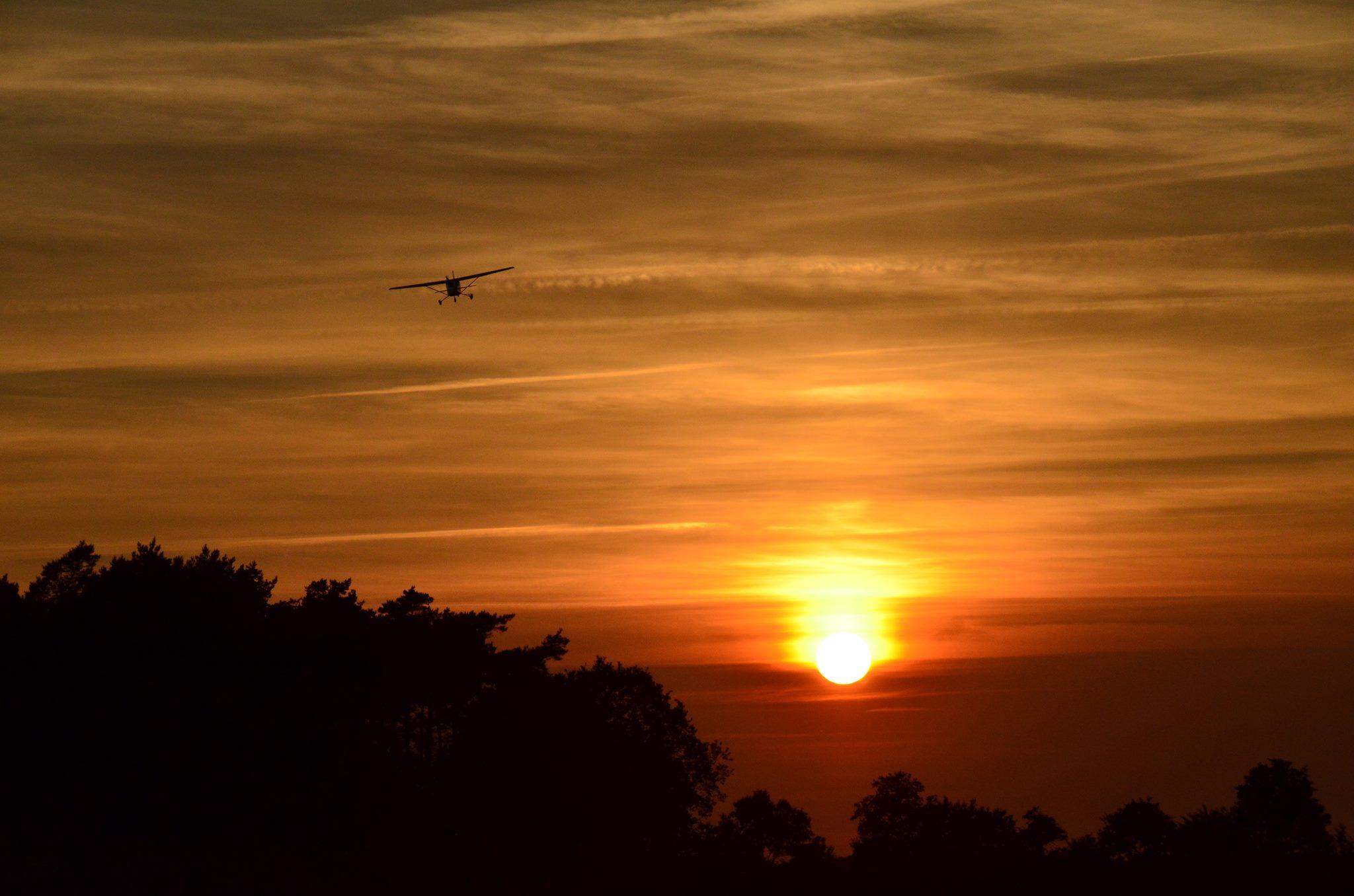 Skydive Jumpzone Neuenwalde