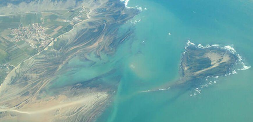 La Rochelle Altitudes Parachutisme