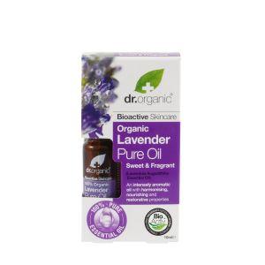 Lavender-Pure-Oil