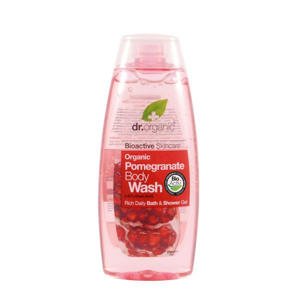 Pomegranate-Body-Wash