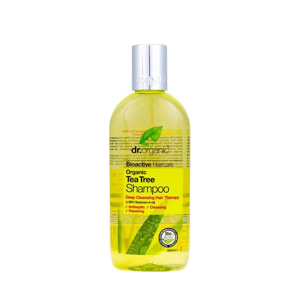 Tea-Tree-Shampoo-v2