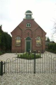 Kerk_drouwenerveen