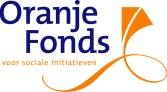 Oranje_Fonds