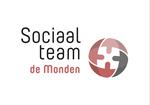 Sociaal_Team_de_Monden_Logo