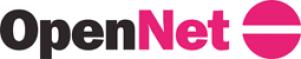 opennet-logo
