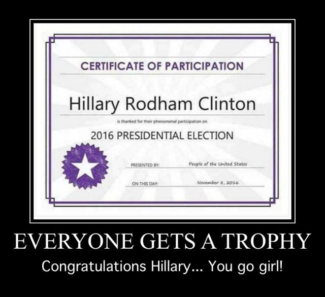 certificate-of-participation-for-hillary