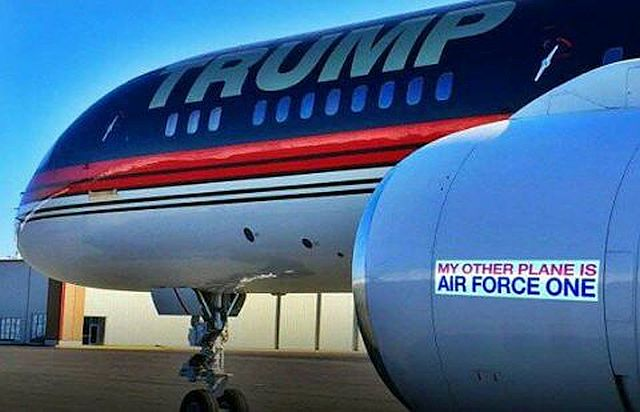my-other-plane-is-air-force-one