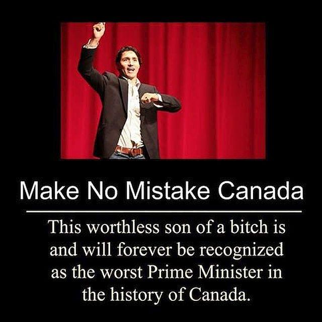 worst-prime-minister